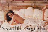 Angelina Jolie UHQ Foto 143 (��������� �����  ���� 143)