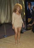 Beyonce Knowles High res version of a previous post Foto 148 (Бионс Ноулс Высокое разрешение версия предыдущего поста Фото 148)