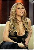 Mariah Carey I guess she cares about the handicapped as well.... Foto 243 (Марайа Кэри Я думаю, она заботится о недостатках, а .... Фото 243)