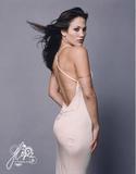 Jennifer Lopez 2 see-thru pics Foto 378 (Дженнифер Лопес 2 See-Thru фото Фото 378)