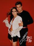 Jennifer Lopez just imagine its you and not Ricky Martin Foto 448 (Дженнифер Лопес Представьте себе, своей вам, а не Ricky Martin Фото 448)