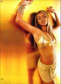 Бионс Ноулс, фото 132. Beyonce Knowles, foto 132