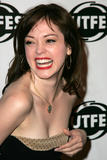 Rose McGowan cleavage Foto 127 (���� �������� ����������� ���� 127)